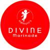 Divine Marinade