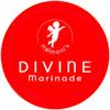 Divine Marinade